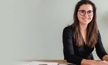 VJA: TOP-programma komt tegemoet aan wensen van jonge ambitieuze apothekers