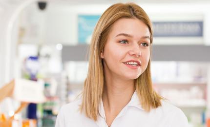 5 redenen om als student een bijbaan in de apotheek te nemen