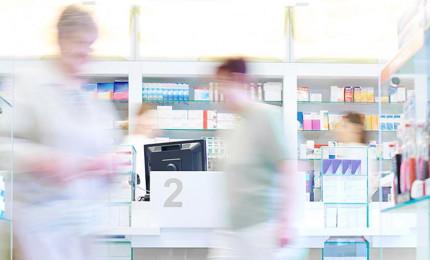Slimmer werken in de apotheek