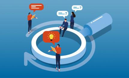 Intervisiebijeenkomsten: meer leren dan alleen apotheker zijn