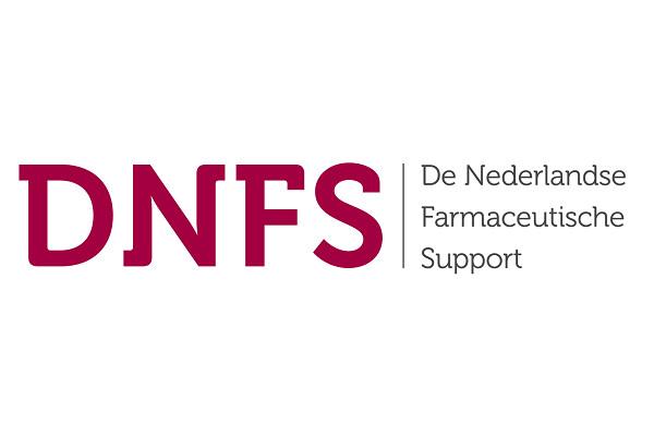 DNFS | De Nederlandse Farmaceutische Support