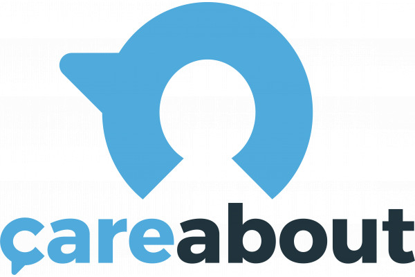 CareAbout