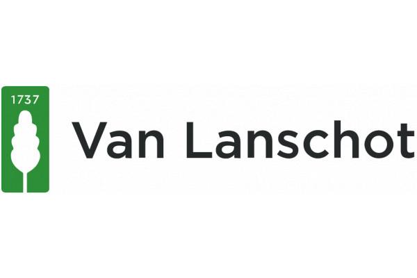 Van Lanschot Healthcare