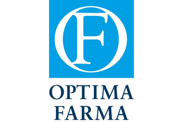 Optima Farma