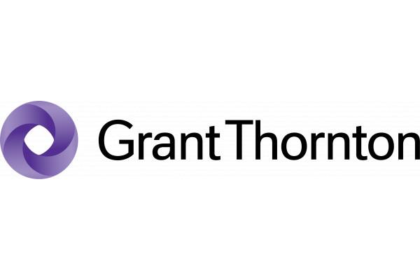 Grant Thornton Accountants en Adviseurs B.V.