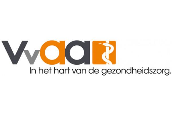 VvAA Belastingadviseurs en Consultants B.V.