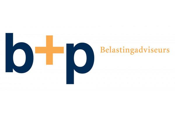 b+p Belastingadviseurs