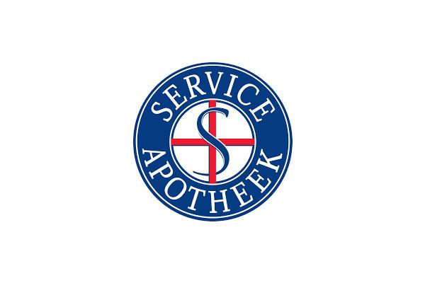Service Apotheek van Zanten