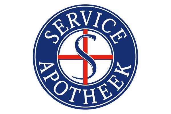 Service apotheek Nieuw Sloten