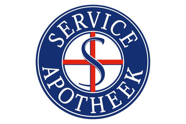 Service Apotheek Heerderrein